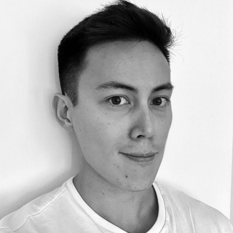 David Phan of xDeFi